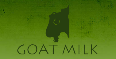 GOATMILK 2012